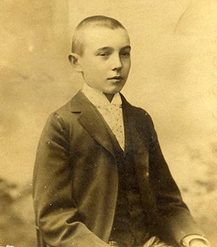 Aleksandras Kazimieras Liudvikas de Šuazel-Gufjė