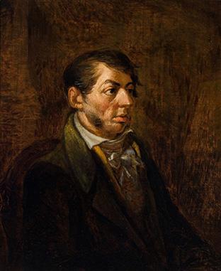 Jonas Rustemas