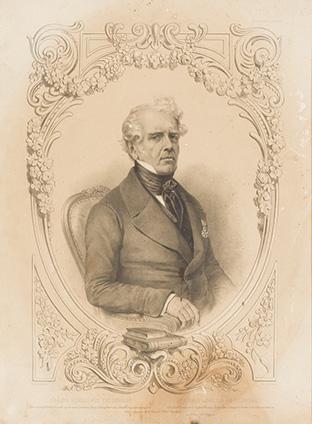 Tyzenhauzas Konstantinas