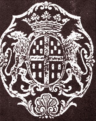 Šuazelis Aleksandras Vladislovas Ignacijius Oktavijus (pranc.Alexandre Ladislas Ignace Octave Šuazel, 1821–1896)