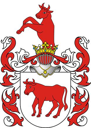 Konstancija Šadurskytė Morikonienė
