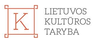 """Internete – informacija apie RKIC ir partnerių vykdomą projektą """"Sofijos Tyzenhauzaitės kūrybinis palikimas – lietuviškai internete"""" bei jo rezultatus"""