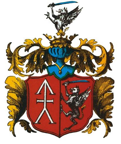 Chodkevičiai (Katkevičiai)