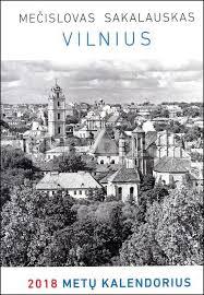 Sakalauskas Mečislovas