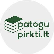 Regionų kultūrinių iniciatyvų centro knygas raginame įsigyti elektroninėje parduotuvėje www.patogupirkti.lt